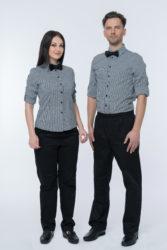 Padavėjų marškiniai