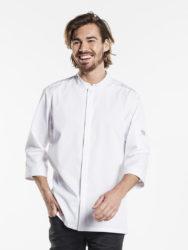 Virėjo marškiniai Chaud Devant