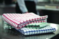 Virtuviniai rankšluosčiai