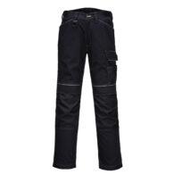 Darbo rūbai - kelnės T601