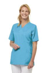 Medicininiai marškiniai