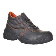 FW24 darbiniai batai